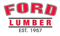 Ford Lumber